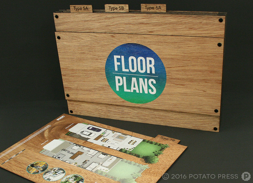 3-robina-floor_plans-custom-box-uv-printed-layered-2016-print
