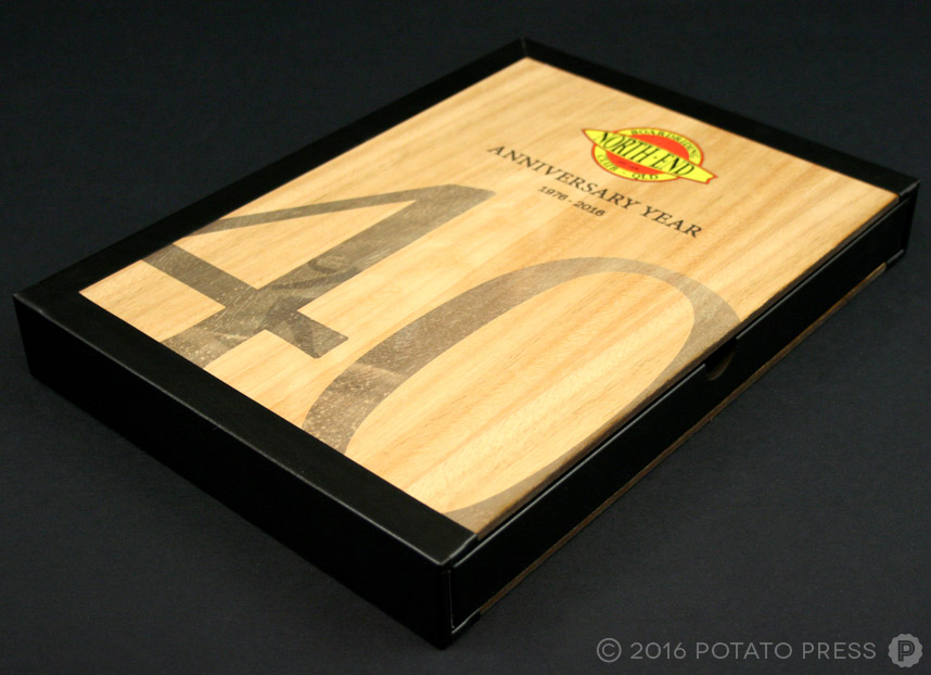 north-end-boardriders-custom-wood-presentation-box-printed-wood-potato-press-3