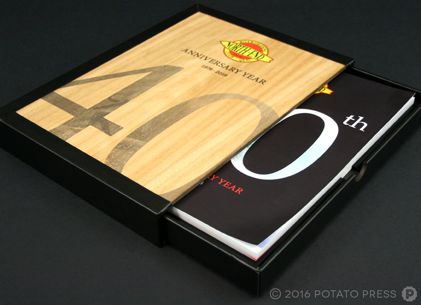 north-end-boardriders-custom-wood-presentation-box-printed-wood-potato-press